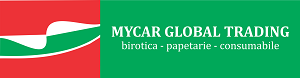 Mycar Global Trading